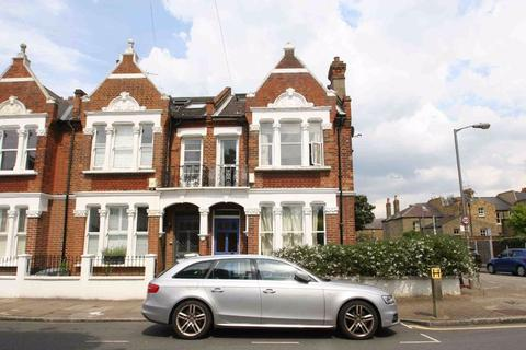 5 bedroom end of terrace house for sale - Amerland Road, London