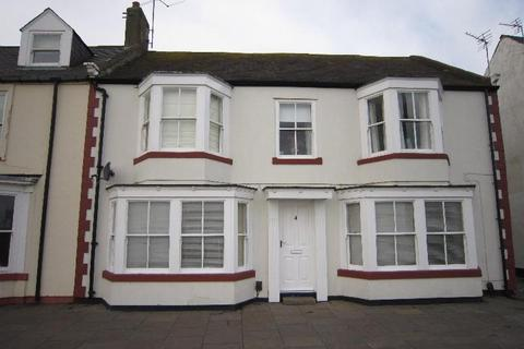 3 bedroom apartment to rent - The Front, Hartlepool