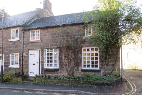 3 bedroom terraced house to rent - King Street, Duffield