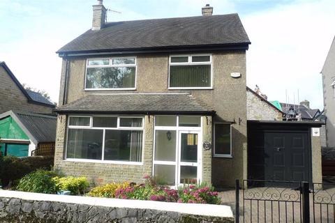 3 bedroom detached house to rent - St Peters Road, Buxton, Derbyshire