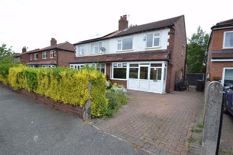3 bedroom semi-detached house for sale - Brantingham Road, Chorlton, Chorlton Cum Hardy