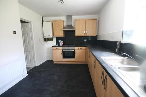 3 bedroom house for sale - Kinver Close, Middlesbrough