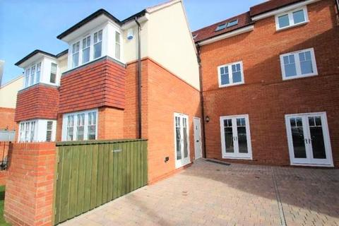 1 bedroom house share to rent - Town Lane, Marlow