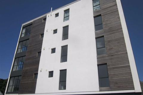 2 bedroom apartment to rent - Skiddaw Heights, Low Road, Cockermouth