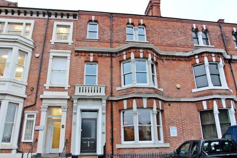 1 bedroom apartment to rent - The Chestnut, De Montfort Street