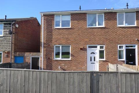 2 bedroom terraced house for sale - 5, Hylton Road, Ferryhill