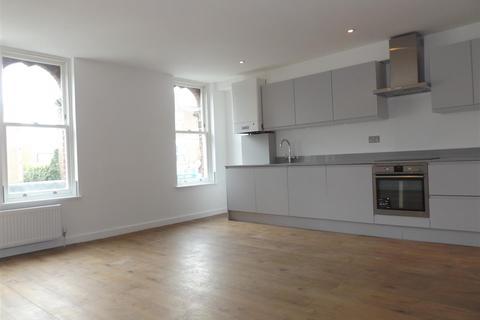 1 bedroom detached house for sale - Garrat Lane, SW18