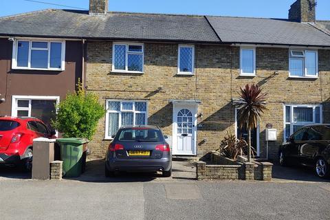 3 bedroom property to rent - Hartland Road, Morden