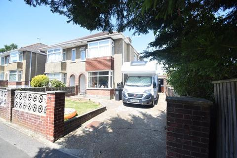3 bedroom semi-detached house to rent - Farcroft Road, Poole