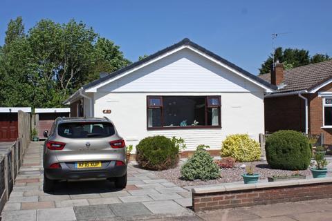 3 bedroom bungalow for sale - Primrose Close, Marshside, Southport, PR9 9FD