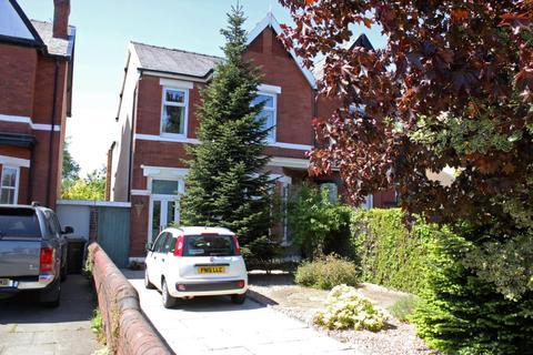 4 bedroom semi-detached house for sale - Marshside Road, Southport, PR9 9TJ