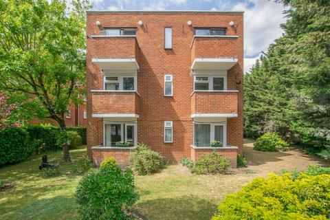 2 bedroom apartment for sale - Cock Lane, Hoddesdon