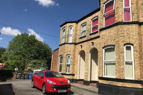 5 bedroom semi-detached house for sale - Clarendon Crescent, Eccles