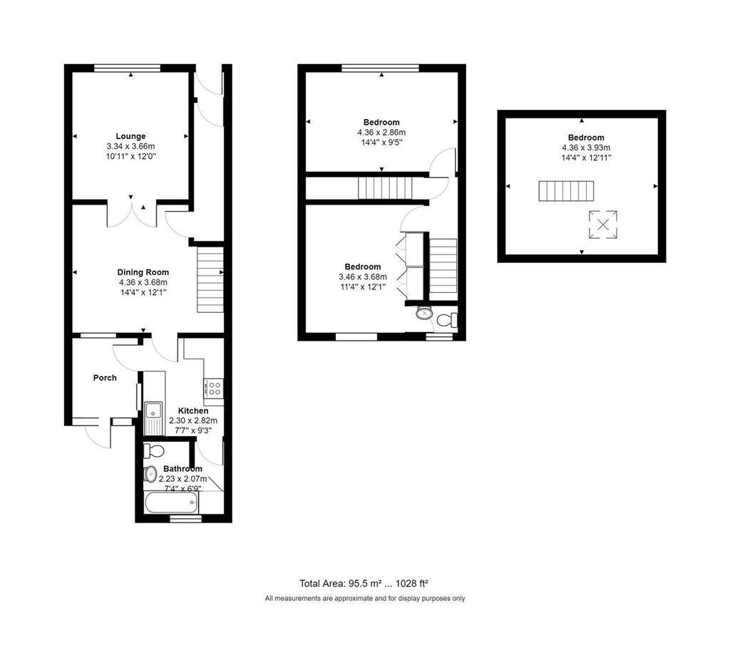 Floorplan: 18 blantyre fp.jpg Floor Plan.jpg