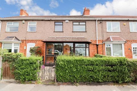 3 bedroom terraced house for sale - Wyken Grange Road, Coventry