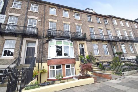 1 bedroom flat for sale - Bath Terrace, Tynemouth