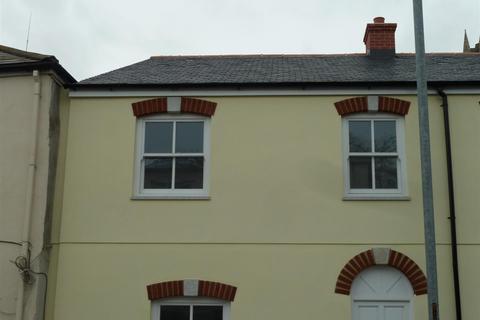 1 bedroom flat to rent - St. Clement Street, Truro
