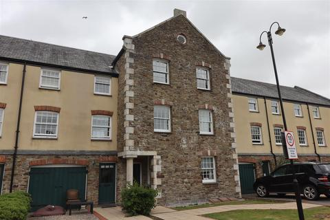 2 bedroom property to rent - Yew Tree Court, Chy Hwel, Truro
