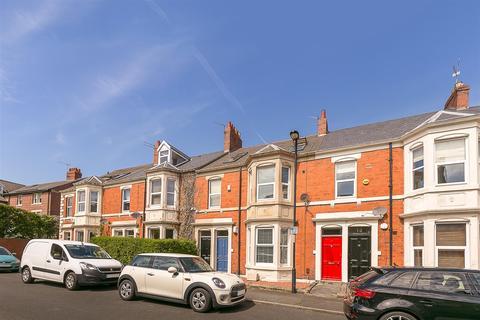 2 bedroom flat for sale - Ashleigh Grove, West Jesmond, Newcastle upon Tyne