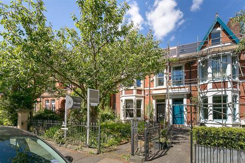2 bedroom flat for sale - Fern Avenue, Jesmond, Newcastle upon Tyne