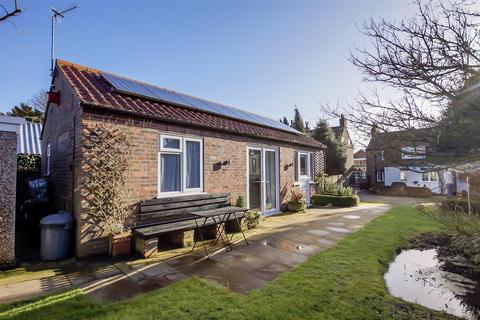 1 bedroom detached house to rent - 105A Front StreetAcombYork