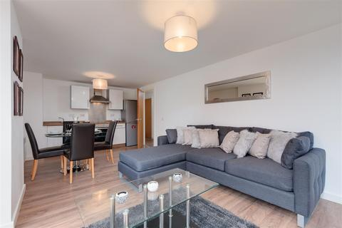 2 bedroom apartment to rent - Bengal Street, Manchester