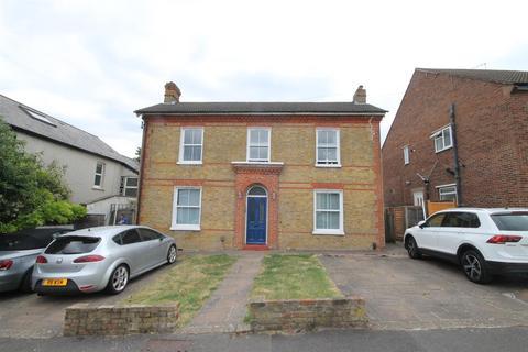 2 bedroom flat for sale - Carshalton Grove, Sutton