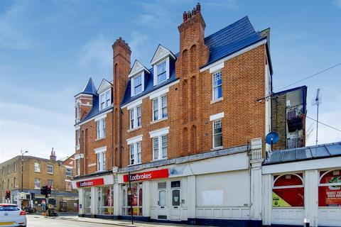 1 bedroom flat for sale - Grand Parade, Green Lanes, N4