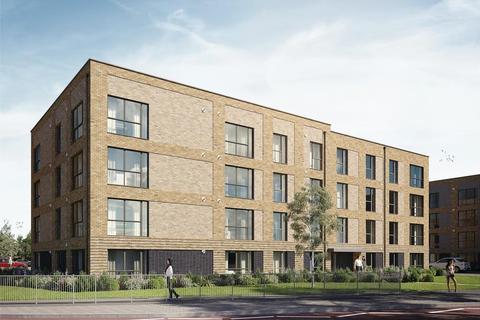 2 bedroom apartment for sale - Plot 101, KIER HOUSE at B5 Central, Barrow Walk, Birmingham B5