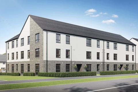 2 bedroom apartment for sale - Plot 56, Ury at Barratt at Culloden West, 1 Appin Drive, Culloden IV2