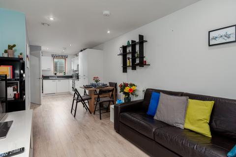 1 bedroom apartment to rent - West Kensington, London, W14