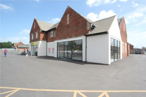 Shop to rent - Unit 2, Amersall Road, Doncaster, South Yorkshire, DN5 9PH