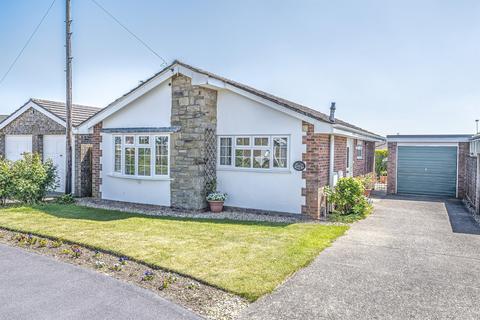 2 bedroom detached house for sale - Roman Way, Horncastle, Lincs, LN9 6PL