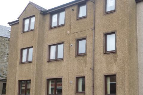 2 bedroom flat to rent - Albyn Court, Kyle Street, Prestwick, South Ayrshire, KA9 1PQ