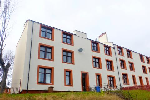1 bedroom flat to rent - Provost Road, Coldside, Dundee, DD3 8AE