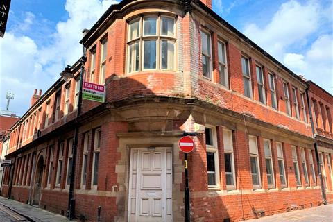1 bedroom flat to rent - F5, 36 Bishop Lane, Hull HU1