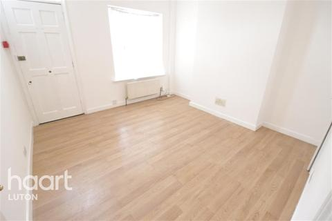 4 bedroom terraced house to rent - Winsdon Road, Luton