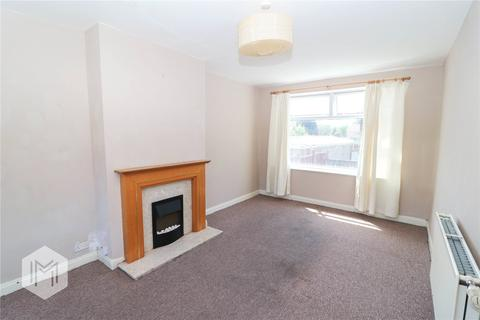 3 bedroom semi-detached house for sale - Thirlmere Drive, Little Hulton, Manchester, Greater Manchester, M38
