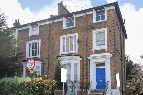 2 bedroom flat for sale - Windsor Road, Ealing