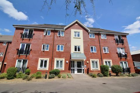 2 bedroom flat for sale - Alexandra Park, Fishponds, Bristol, BS16 2BQ
