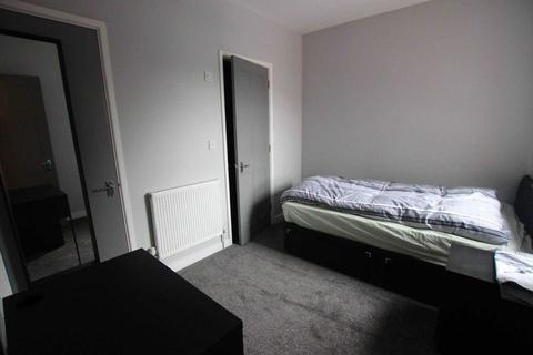 1 bedroom house share to rent - READING RG30