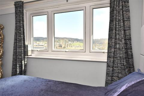 2 bedroom apartment for sale - Rosewell Court, BATH, Somerset, BA1