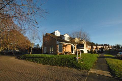 2 bedroom apartment to rent - Middlewood House, Ushaw Moor DH7