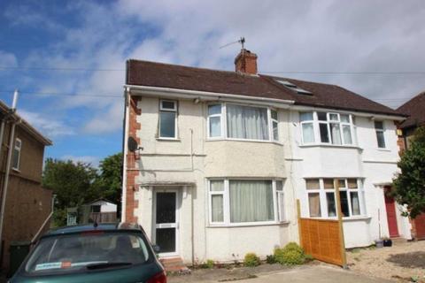 1 bedroom house to rent - Old Marston, Marston