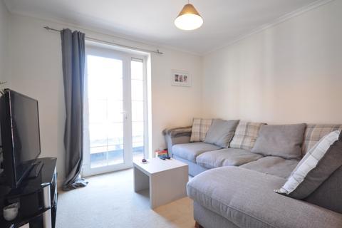 1 bedroom apartment to rent - Medway Wharf Road Tonbridge TN9