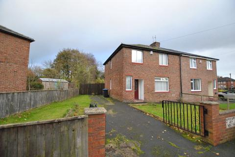 1 bedroom semi-detached house to rent - The Moorlands, Durham DH1