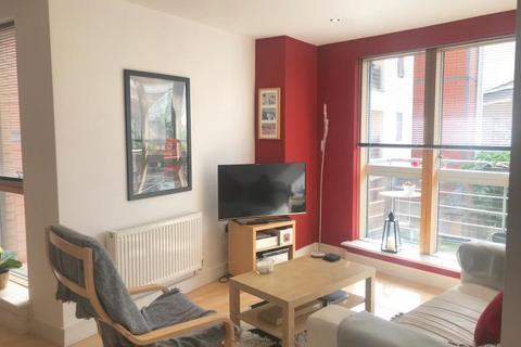 2 bedroom apartment for sale - ADMIRAL COURT, BREWERY WHARF, LEEDS, LS10 1HP