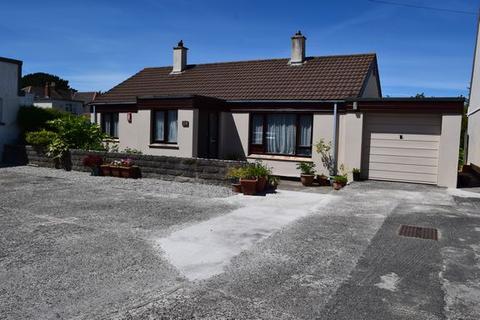3 bedroom detached bungalow for sale - Illogan Highway, Redruth