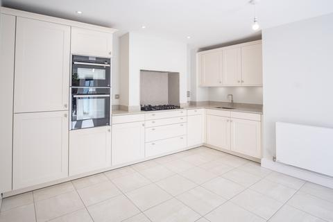 2 bedroom terraced house for sale - Lapworth, West Midlands, B94