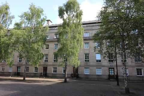 2 bedroom flat to rent - St Andrews Square, Merchant City, Glasgow, G1 5PJ